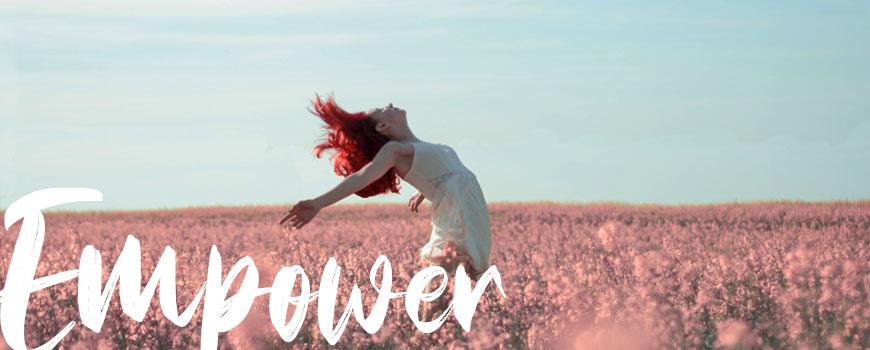 empower-image