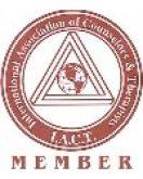 IACT Member roundal logo2