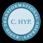 RTT C.HYP_Logo